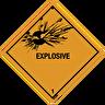 Explosive 1.1