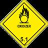 Oxidizer 5.1