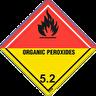 Organic Peroxides 5.2