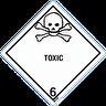Toxic 6.1
