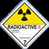 Radioactive II-Yellow