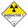 Radioactive III-Yellow