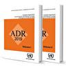 ADR Handboeken