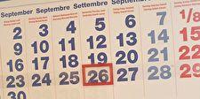 dgmkalender