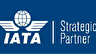 iata-partner