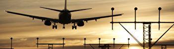 luchtvracht gevaarlijke stoffen IATA DGR ICAO dangerous goods