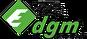 logo-dgmnetherlands-gevaarlijke-stoffen