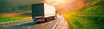 ADR transport vervoer gevaarlijke stoffen